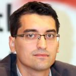 Începând de astăzi noul președinte al FRF este Răzvan Burleanu