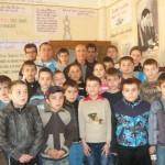 Turneu de șah pentru copii, organizat de CSO Cugir