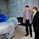 Cugirul a aprobat Planul de Acţiune Locală în domeniul Energiei Durabile