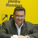 Avertisment din partea deputatului PNL Dan Simedru pentru prefectul și subprefectul de Alba, Gheorhe Feneșer respectiv Cornel Murg