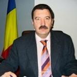 Dan Tache, directorul general al CN Romarm – noul administrator special de la Fabrica de Arme Cugir