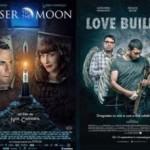 În 11 și 12 aprilie caravana filmelor românești va ajunge din nou la Cugir