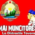 MESAJE DE 1 MAI 2014. SMS-uri, FELICITARI şi URĂRI care pot fi trimise de Ziua Internaţională a Muncitorilor | cugirinfo.ro