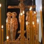 Mesaje de Paste 2014: SMS-uri urări şi felicitări de Sfintele Pasti pe care le poţi trimite prietenilor | cugirinfo.ro