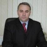 Comisarul şef Milu Todea revine la comanda Poliţiei Oraşului Cugir