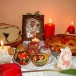 Obiceiuri, tradiții și superstiții românești de Paște 2014 | cugirinfo.ro