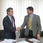 După 6 ani de aşteptare, Primăria Cugir a primit 16,09 milioane de lei, fonduri europene, pentru reabilitarea  mai multor străzi din oraş