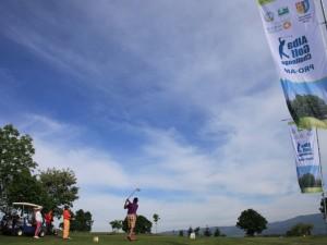 Alba-Golf-Challenge-2014