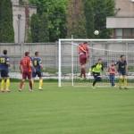 Eșec usturător în primul amical: ASA Tg. Mureş – Metalurgistul Cugir 4-0 (3-0)