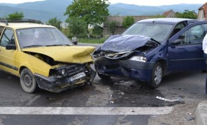accident-dn-7-cugir
