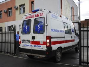 ambulanta-asistenta-sociala