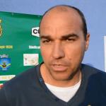 Marius Opric nu mai este antrenorul formației Metalurgistul Cugir