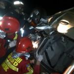 O tânără de 37 de ani victimă a accidentului rutier produs la Cugir, în Noaptea de Înviere, a decedat
