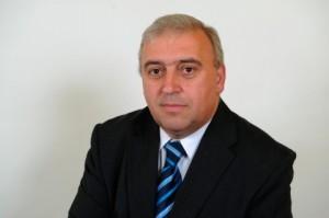 dr ing Nicusor Mihai