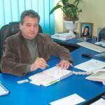 Parcul Industrial Cugir şi Consiliul Judeţean Alba şi-au dat mâna pentru formarea profesională a şomerilor