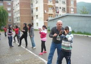 initiere-arta-foto-romi-cugir