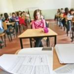 EVALUAREA NATIONALA 2014: Modele de subiecte pentru elevii de clasa a II-a a IV-a, a VI-a şi a VIII-a | cugirinfo.ro