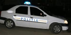 politie-noaptea