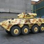 Guvernul României a decis ștergerea datoriilor istorice din industria de apărare