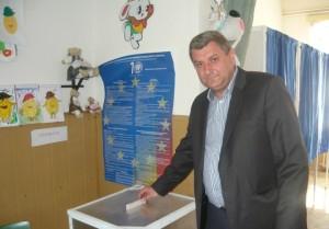 sectie-vot-cugir-europarlamentare-2