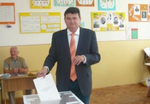 sectie-vot-cugir-europarlamentare-3