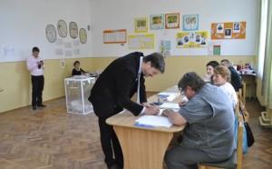 sectie-vot-cugir-europarlamentare