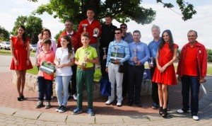 transavia-golf-2014