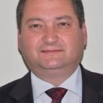 Liberalul Emil Muntean susţine că nu şi-a pierdut mandatul de conducere în Consiliul de Administraţie de la Societatea Uzina Mecanică Cugir SA