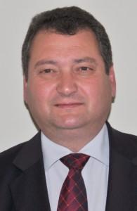 Emil Muntean