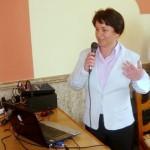 """""""Combate Şomajul"""", un proiect lansat la Cugir, menit să conducă la formare profesională şi creşterea gradului de ocupare pe piaţa muncii"""