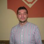 Managerul spitalului din Cugir, Marius Lucan, a renunţat la demisie