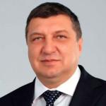 """""""Marea fuziune a partidelor de dreapta – PNL şi PDL – nu are ca termen limită prezidenţialele"""""""