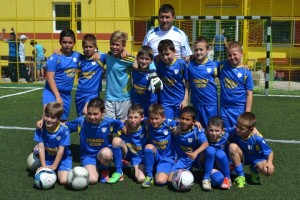 campionatul-sperantelor-cso-cugir-2014