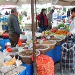 Instituirea taxei pentru eliberarea atestatelor de producător şi a carnetelor de comercializare a produselor agricole pe agenda ședinței de joi a Consiliului Local Cugir