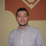 Spitalul din Cugir a rămas fără manager după ce juristul Marius Lucan și-a depus demisia