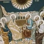 Tradiții și obiceiuri de Rusalii 2014: Sărbătoarea Rusaliilor, celebrată în aceeași zi cu Pogorârea Duhului Sfânt | cugirinfo.ro
