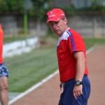 """Dan Mănăilă: """"Vrem să obţinem o clasare mai bună decât cea din sezonul precedent"""""""
