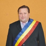 Tribunalul Alba Iulia l-a condamnat pe Ilie Tomuș, primarul comunei Șibot, la un an și jumătate de închisoare cu suspendare