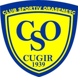 Logo_cso_cugir