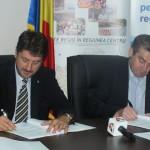 Modernizarea și dotarea Ambulatoriului din Spitalul orășenesc Cugir finanțată cu 4,5 milioane lei – fonduri nerambursabile Regio