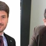 Ieri a avut loc la Cugir şedinţa de constituire a Biroului local al Alianţei Creştin Liberale (ACL)