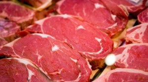 carne_porc_cugir