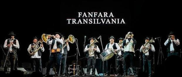 fanfara