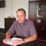 Creşterea cu 100 de persoane a numărului de salariaţi de la Uzina Mecanică Cugir, o măsură necesară, susţinută de Guvernul României
