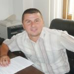 Juristul Florin Arion, noul manager al spitalului din Cugir