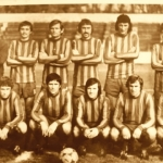 75 de ani de tradiţie şi performanţă sportivă la Metalurgistul Cugir