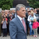 """Mircea Dușa: """"Fabricile de armament din Cugir au primit contracte pentru înzestrarea Armatei Române"""""""