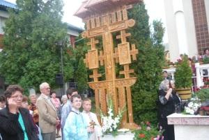 biserica-cugir-sfintire-troite
