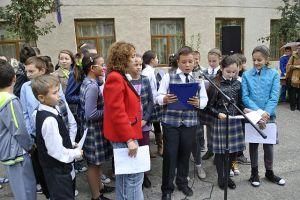cugir-ziua-internationala-a-limbilor-2014