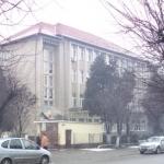"""Victimele Holocaustului, comemorate la Colegiul Tehnic """"Ion D. Lăzărescu"""" din Cugir"""